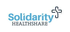 solidarity-healthshare-logohorizontal-blues-with-white-background