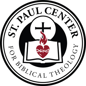 st-paul-center-logo-crest-white-behind-circle