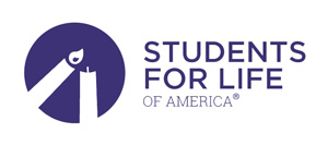 students-for-life-logo-2