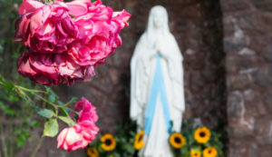 How Marian Apparitions Reflect Local Cultures and Faith Communities