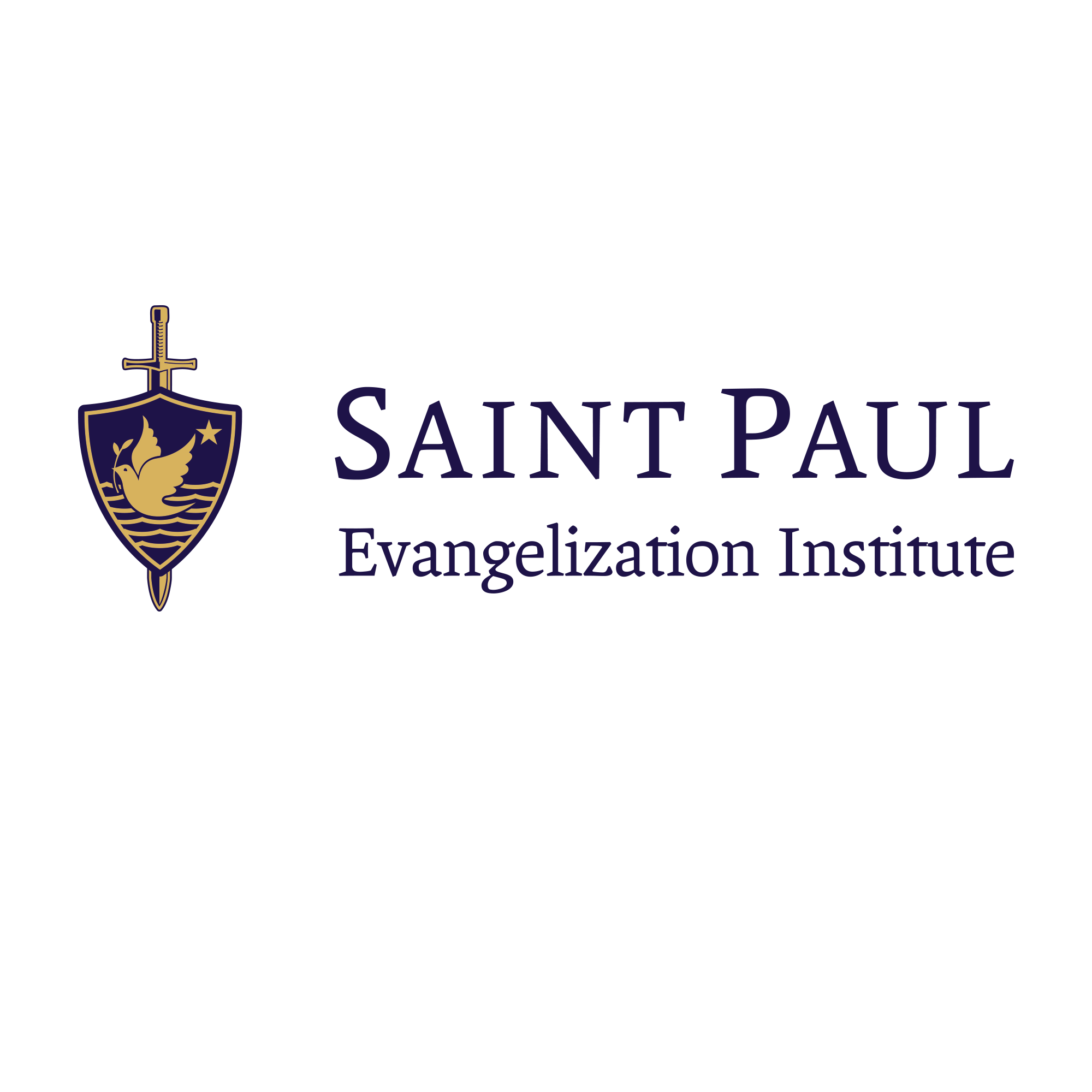 saint-paul-evangelization-inst-2
