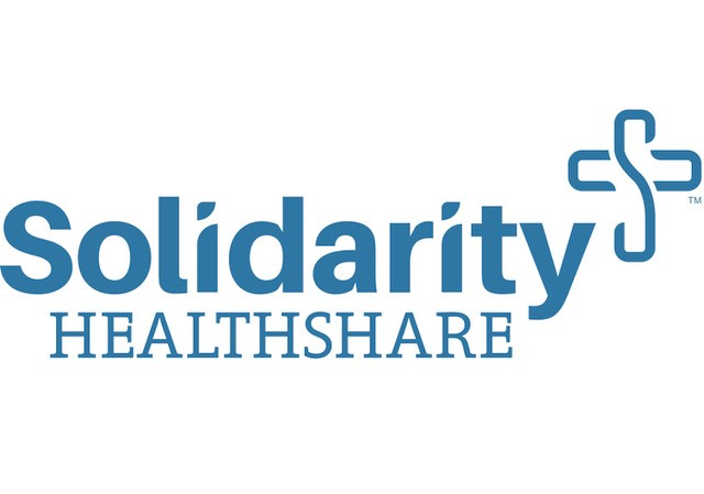 solidarity-health-share