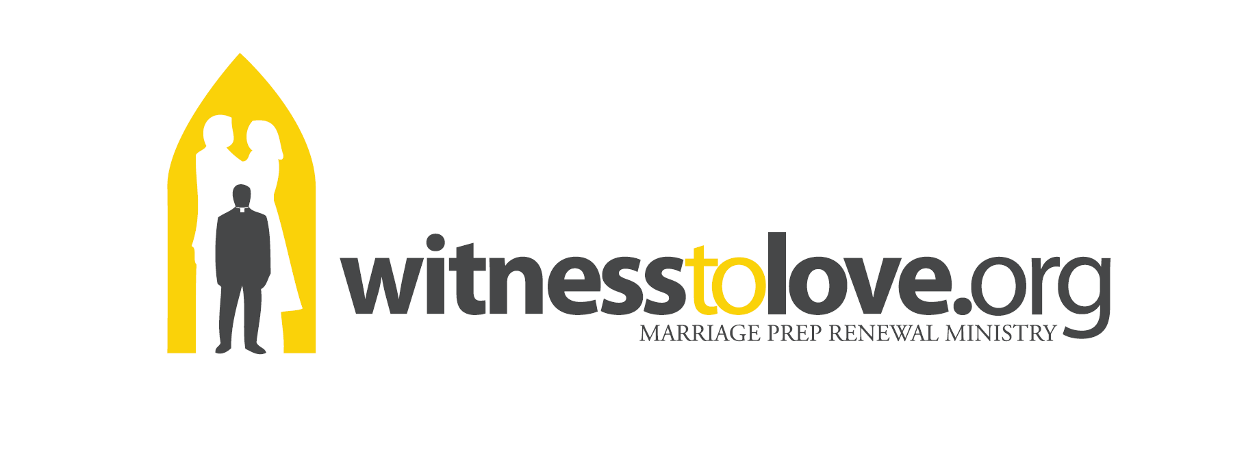 witness-to-love