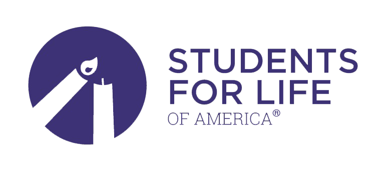 sfla-logo-new-purple-transparent-tm-002
