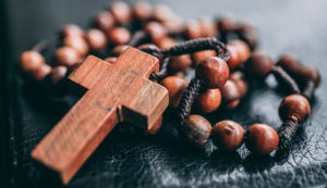 Why We Dedicate the Month of October to the Holy Rosary