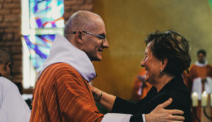 How Every Lay Person Can Encourage the Priesthood