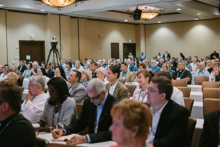 The Napa Institute Announces the Speakers for their 9th Annual Summer Conference